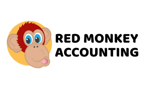 Red Monkey Accounting